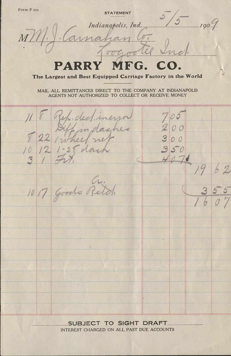 KIC Document 3-Parry-A.jpg