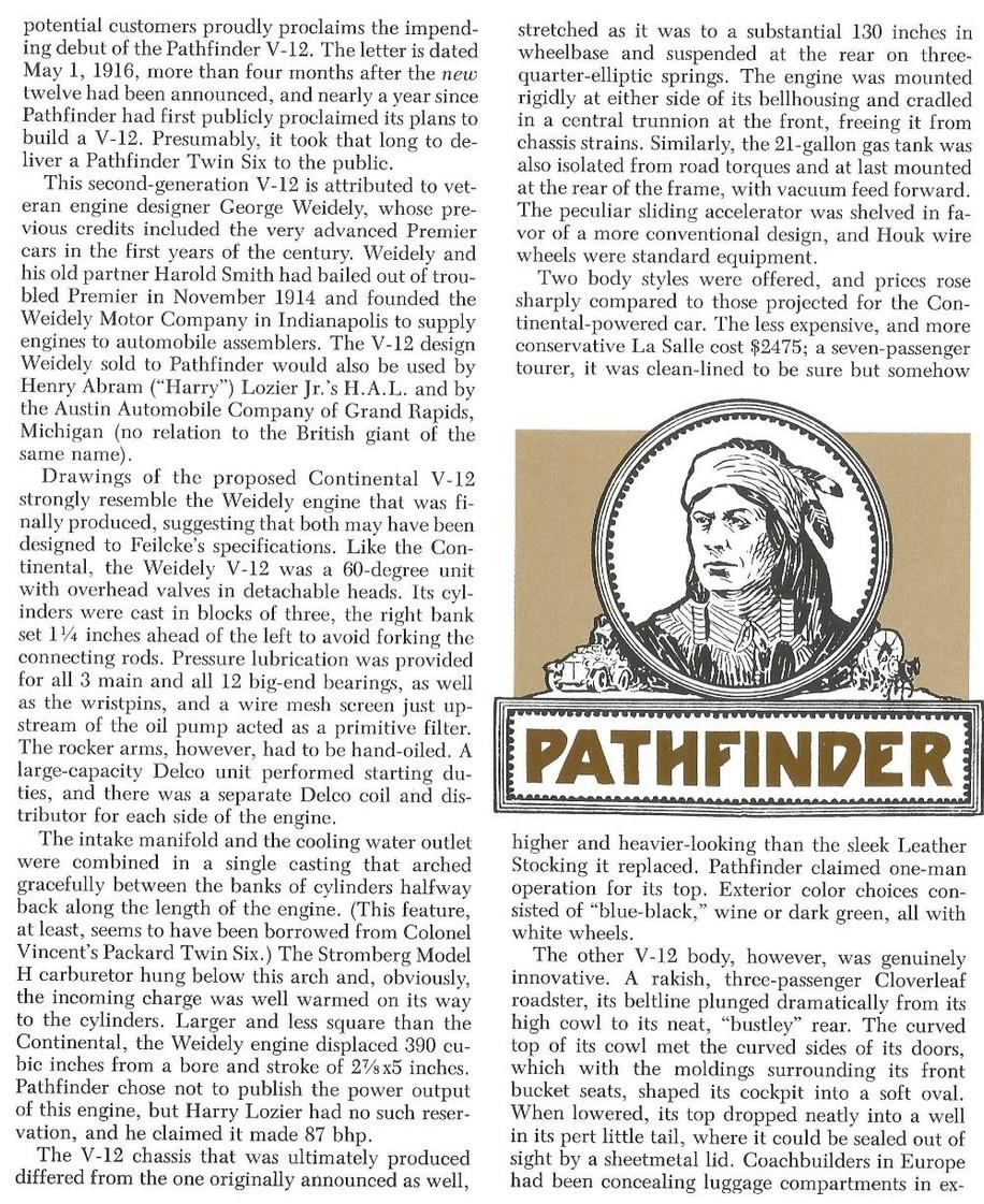 40-  Page 316-B.jpg