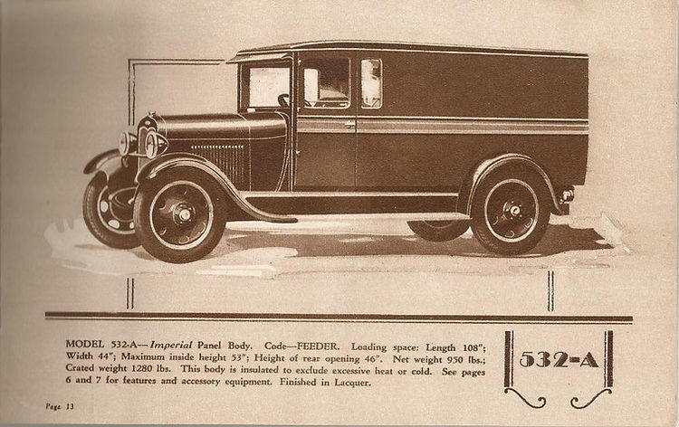 Dealers Catalog 1928 Page 13-A.jpg
