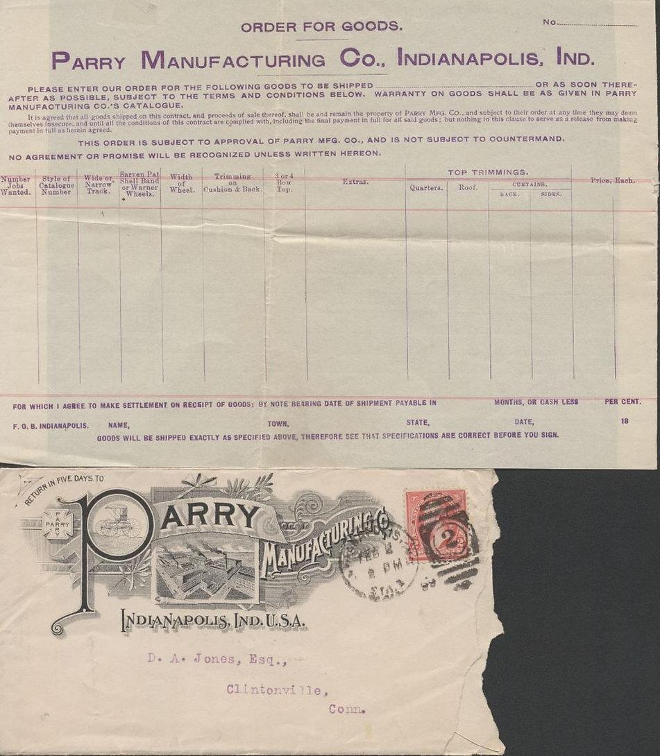 KIC Document 0 12.jpg