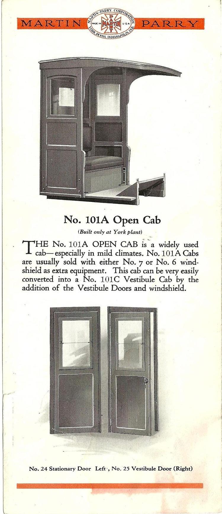3-  Brochure Page 1 (1).jpg