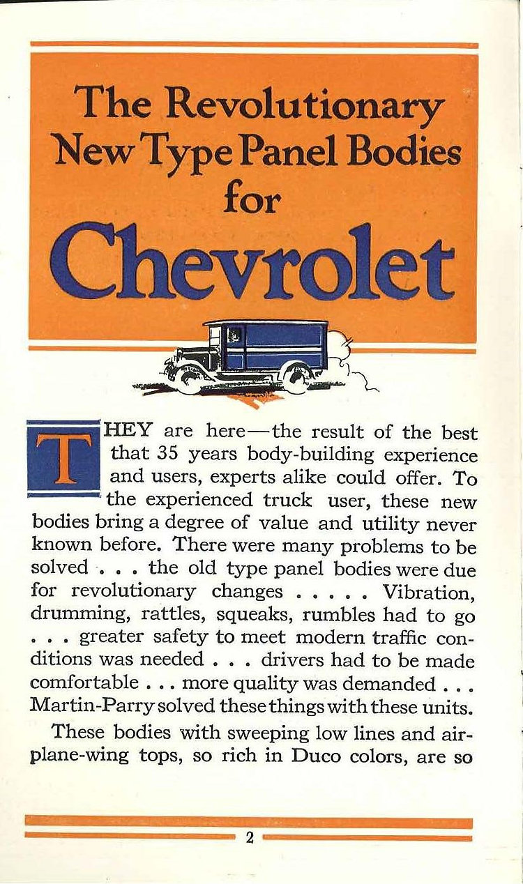 2- 1927_Martin-Parry_Bodies_for_Chevrole