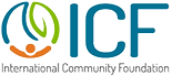icf-menu-logo_edited.png