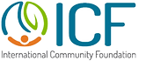 icf-menu-logo_edited.png