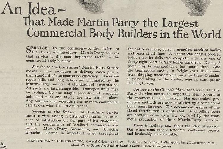 35- KIC Document 6-Martin-Parry-C.jpg