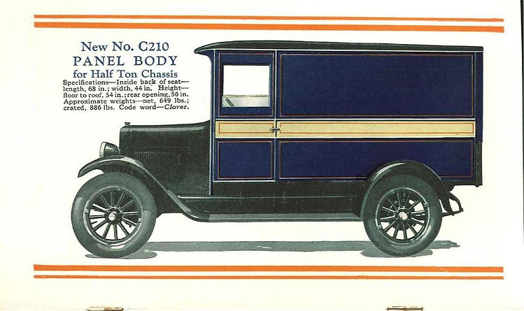 4- 1927_Martin-Parry_Bodies_for_Chevrole