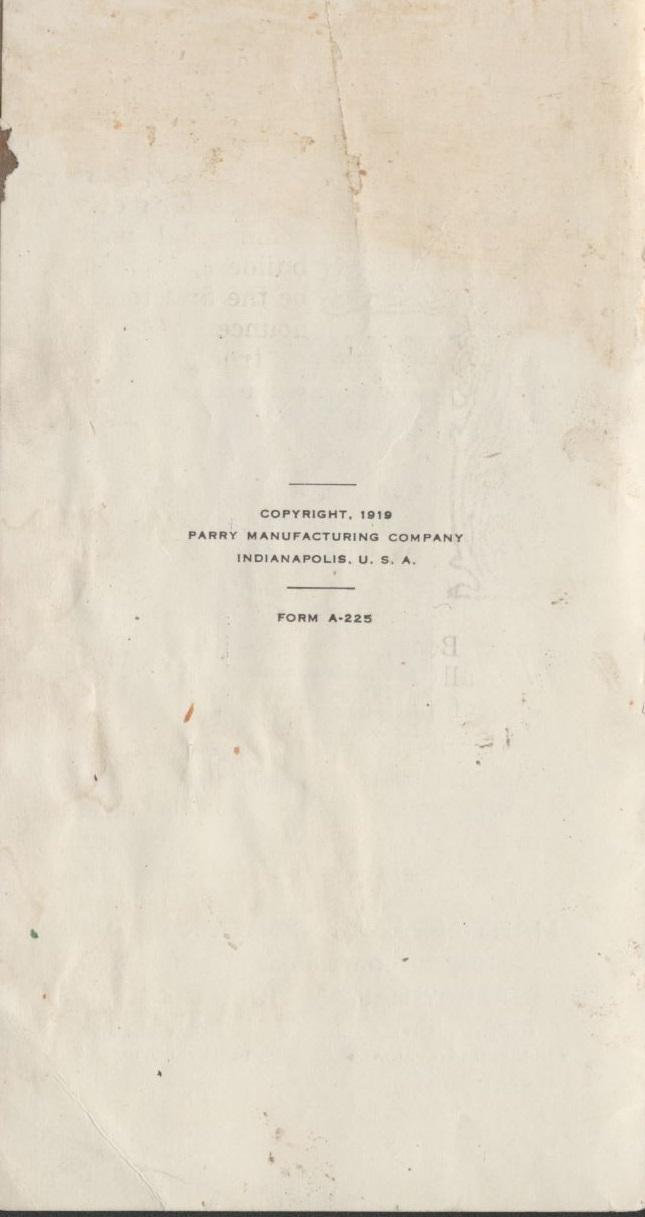 3- KIC Document 18 12-A.jpg