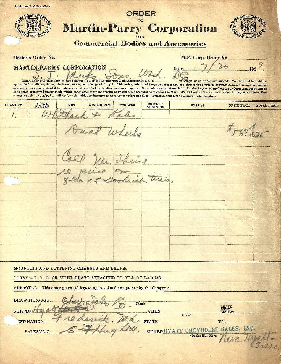 Meeks 1929-7-20.jpg
