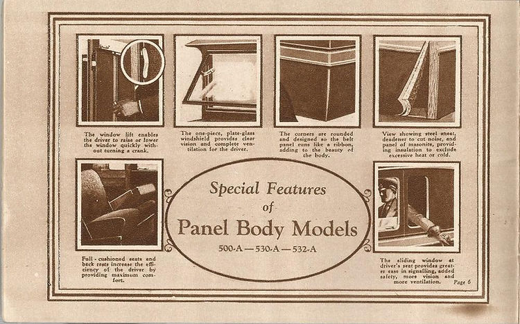 Dealers Catalog 1928 Page 6-A.jpg