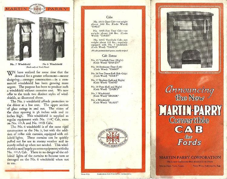 1- Brochure.jpg