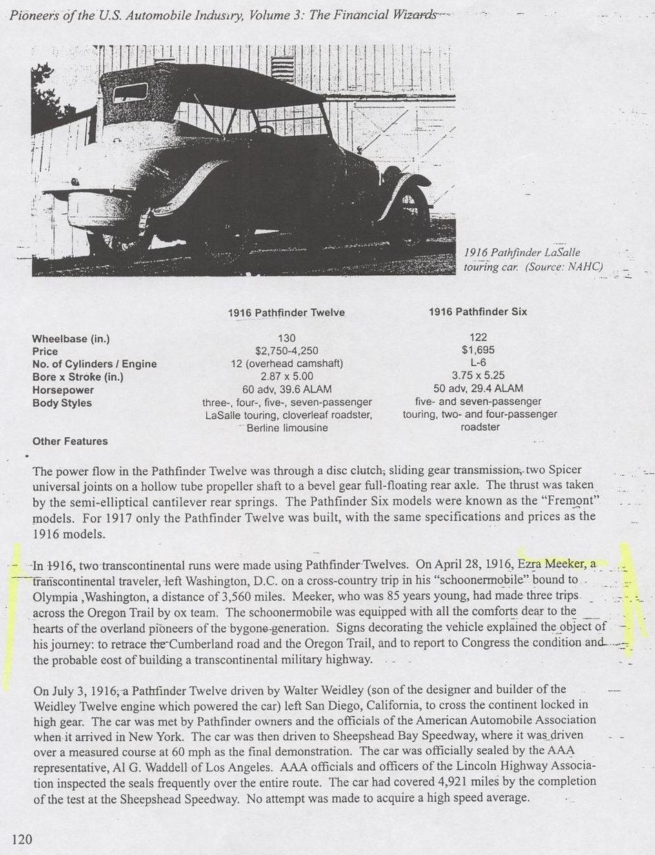 1-  KIC Document 17 9 A.jpg