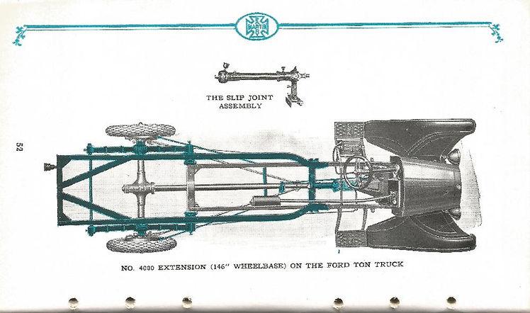 Scan-28-A (1).jpg