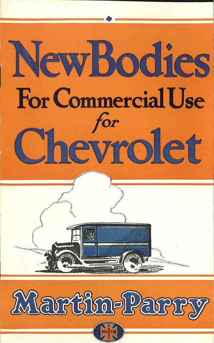 1- 1927_Martin-Parry_Bodies_for_Chevrole