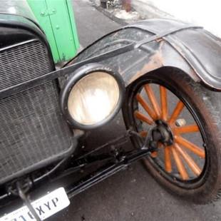 1923Truck10.jpg