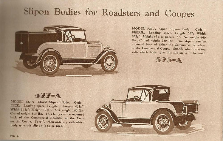Dealers Catalog 1928 Page 11-A.jpg