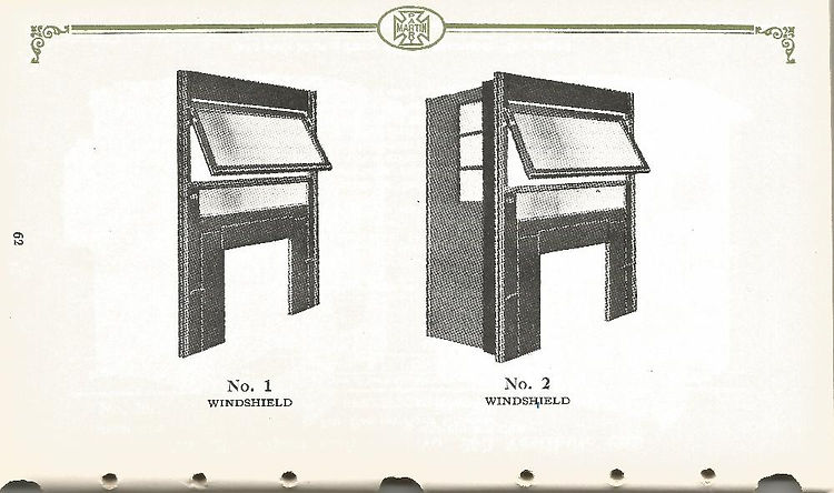 Scan-33-A.jpg