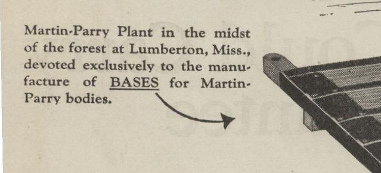 30- KIC Document 5-Martin-Parry-A-A.jpg
