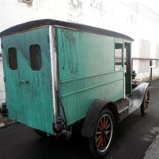 1923Truck5.jpg