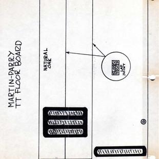 16-  Martin Parry floorboards077.jpg