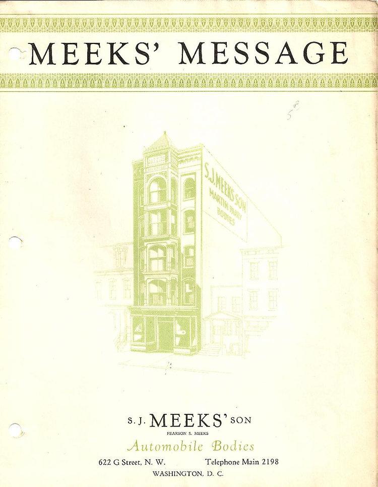 1- Meeks Message0001_Page_1-A.jpg