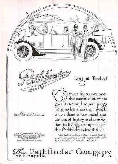 1916 Pathfinder Advertisement.jpg