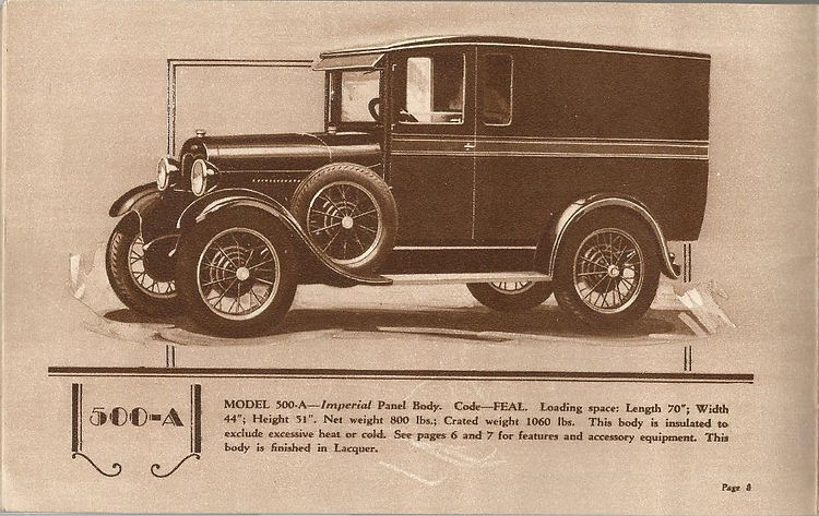 Dealers Catalog 1928 Page 8-A.jpg