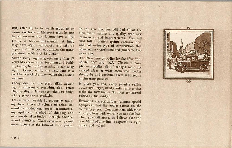 Dealers Catalog 1928 Page 3-A.jpg
