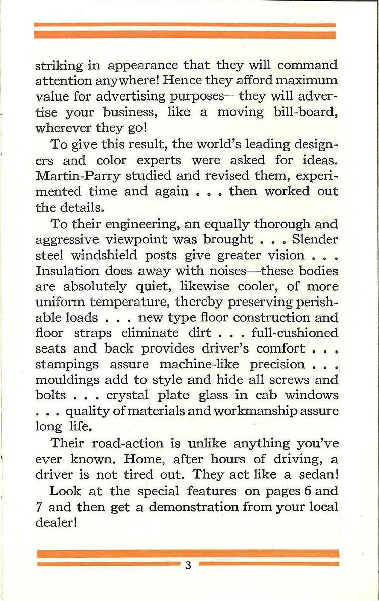 3- 1927_Martin-Parry_Bodies_for_Chevrole