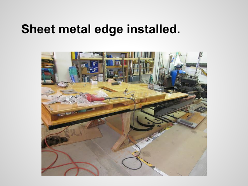 Diapositiva37.PNG