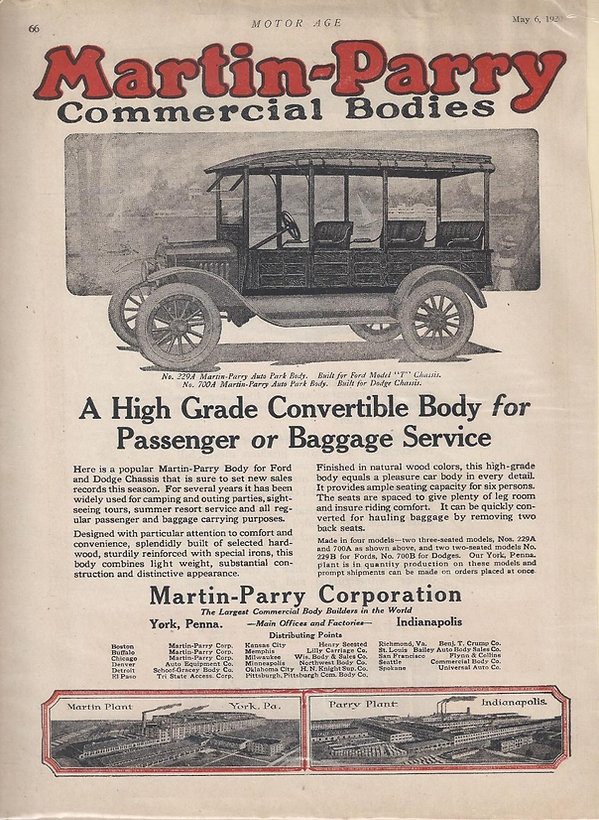 15- Scan of Martin-Parry Ad-A.jpg