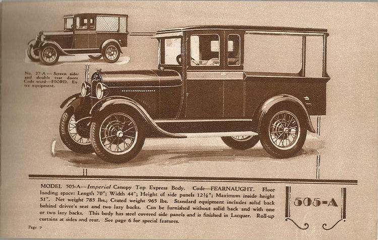 Dealers Catalog 1928 Page 9-A.jpg