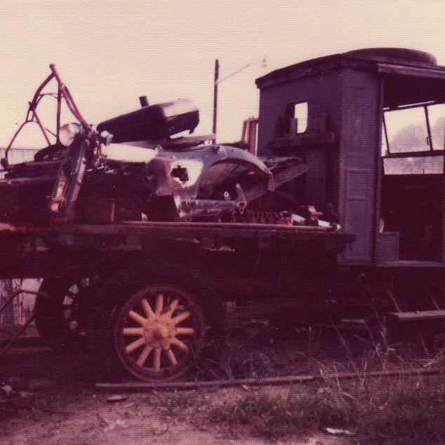 2-  1922 Model TT Truck #1058.jpg