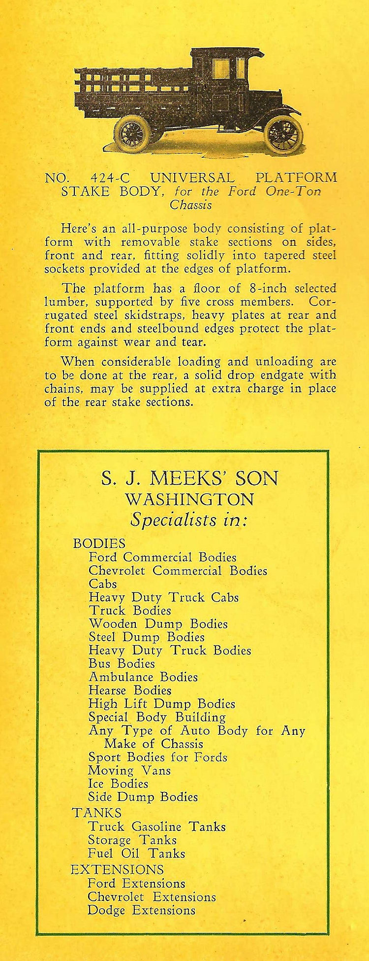 5- Meeks Message0001_Page_2-A.jpg
