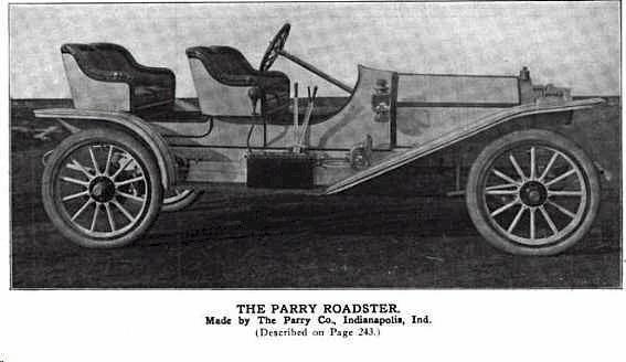 1910 Parry Roadster-1.jpg