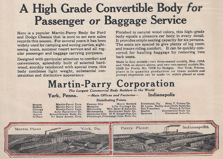 16- Scan of Martin-Parry Ad-B.jpg