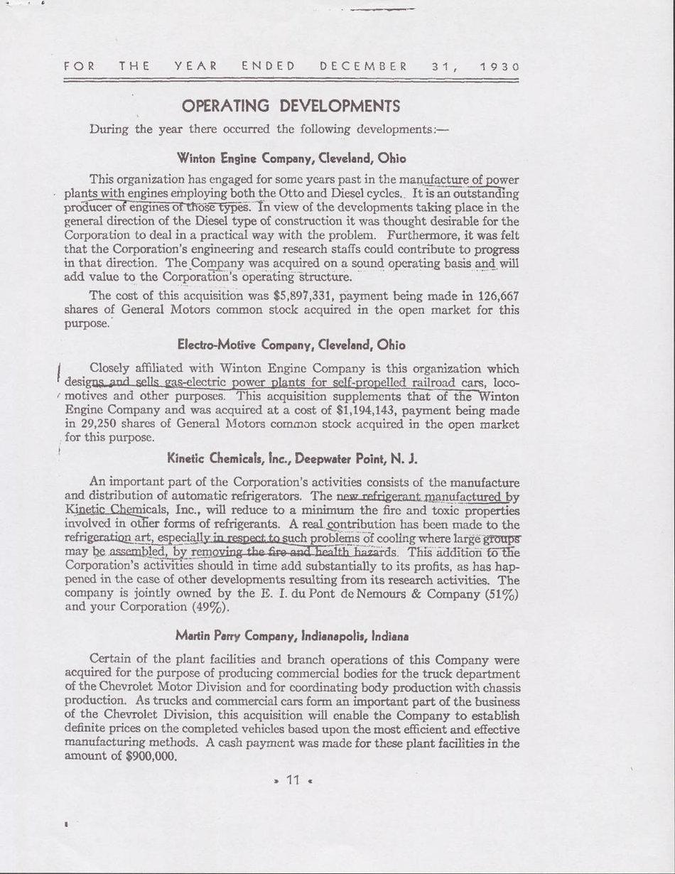 KIC Document 6 3.jpg
