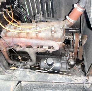 1923Truck18.jpg