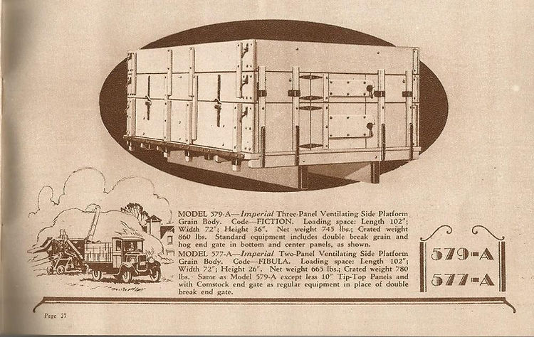 Dealers Catalog 1928 Page 27-A.jpg