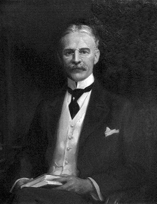 Photo of Milton D. Martin.jpg