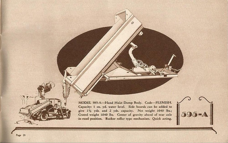 Dealers Catalog 1928 Page 29-A.jpg