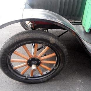 1923Truck16.jpg