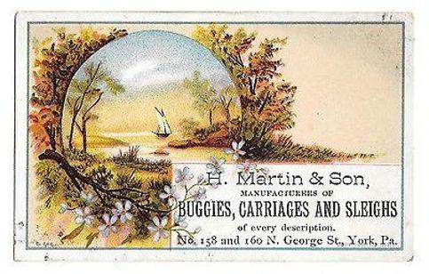 H Martin and Son Trade Card.jpg