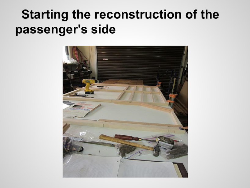 Diapositiva31.PNG