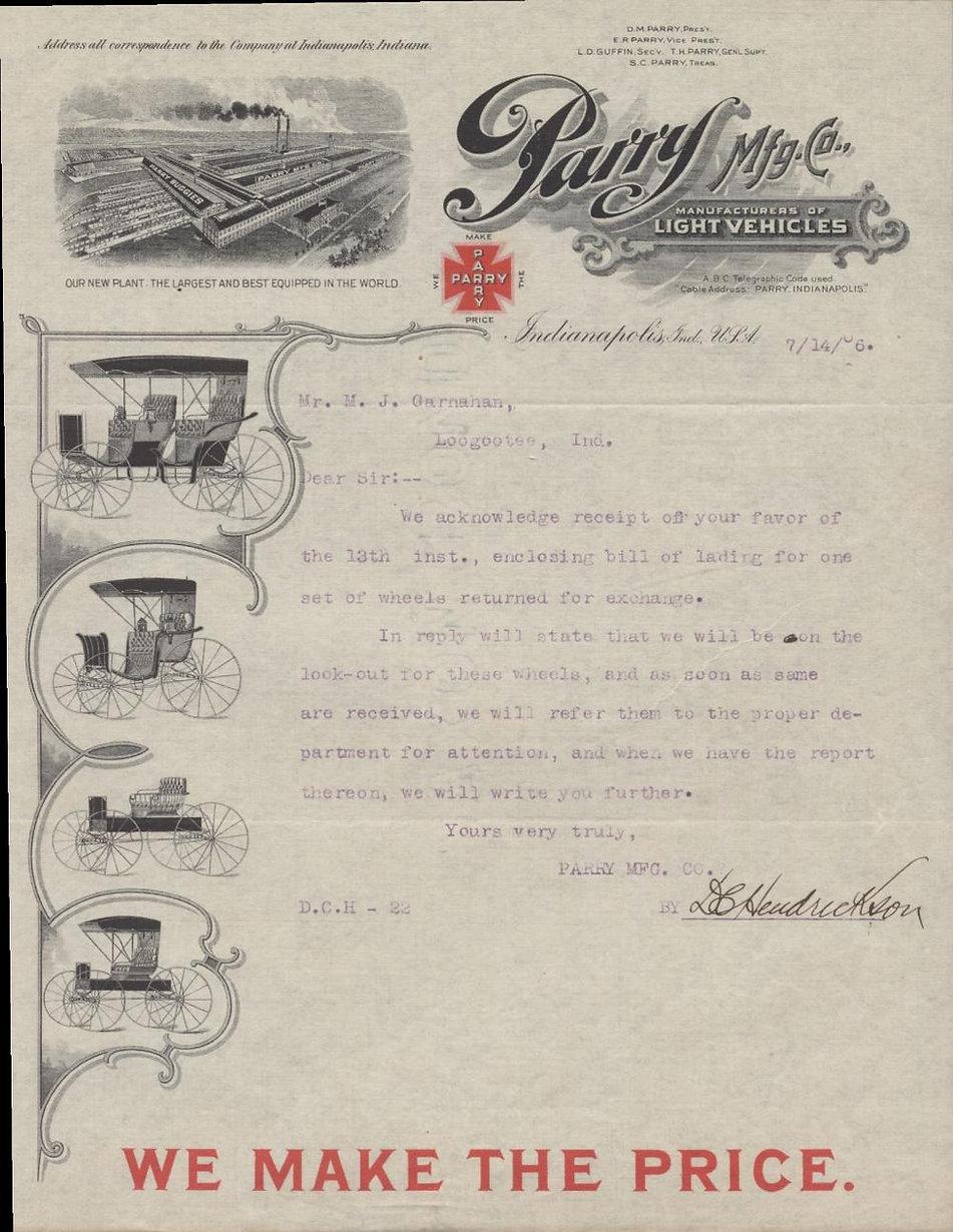 KIC Document 0 15.jpg