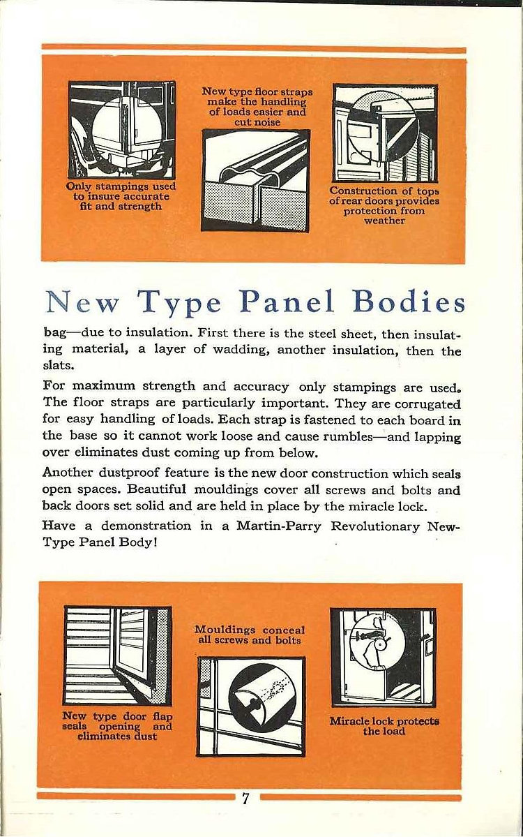 7- 1927_Martin-Parry_Bodies_for_Chevrole