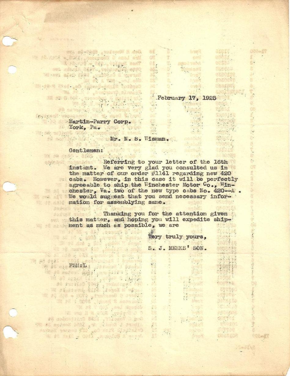 Meeks 1925-2-17.jpg