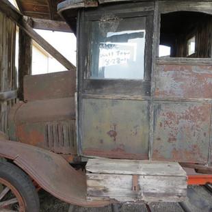 3- truck 1.jpg