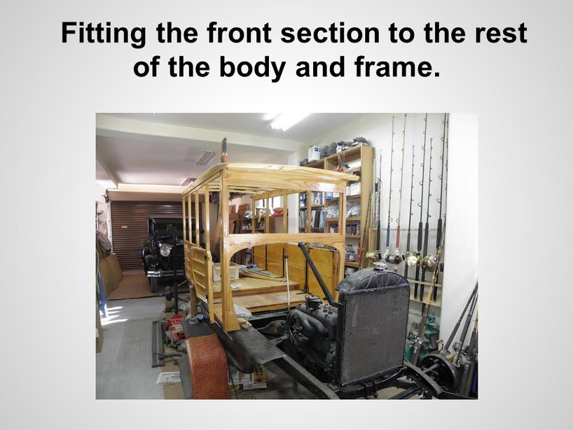 Diapositiva49.PNG