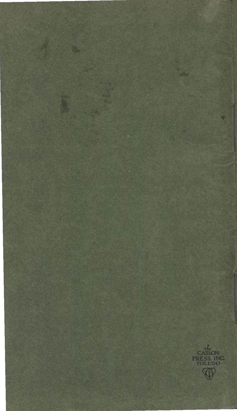 KIC Document 39-A-1.jpg