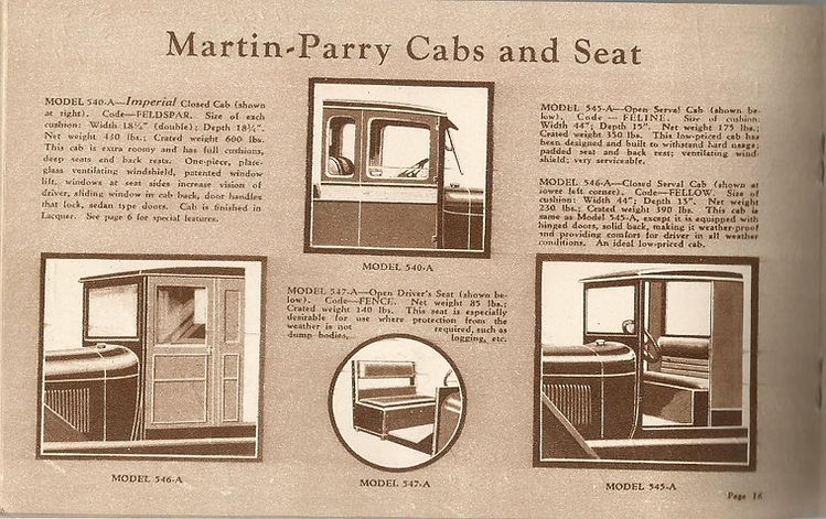 Dealers Catalog 1928 Page 16-A.jpg